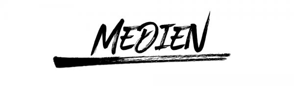 medien_