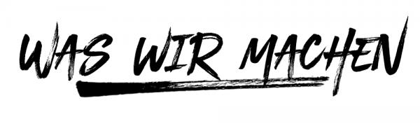 waswirmachen_
