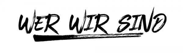 werwirsind_